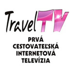 Travel TV
