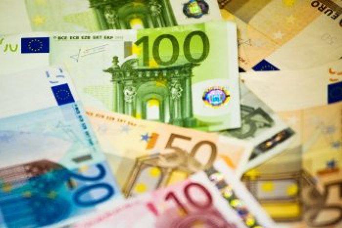 4045ba055 Ilustračný obrázok k článku Mesto zverejňuje zoznam dlžníkov. Nájdete sa  tam?