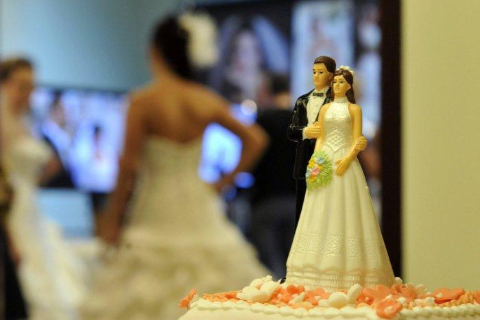 27b4e936216a Ilustračný obrázok k článku Vychytené miesta v Žiari a Kremnici  Koľko  stojí svadba v parku